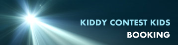 Die Kiddy Stars